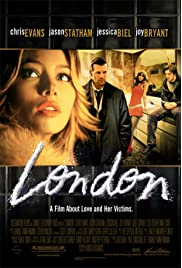 London (2005) film en francais gratuit