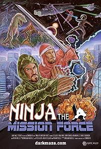 Downloaded latest movies Ninja Godfather [WEB-DL]
