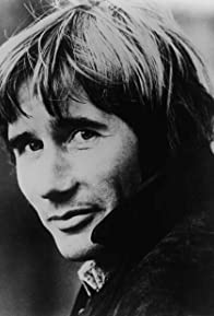 Primary photo for Jim Dale