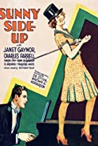 Sunny Side Up (1929) Poster