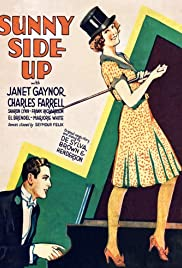 Sunnyside Up (1929) Poster - Movie Forum, Cast, Reviews