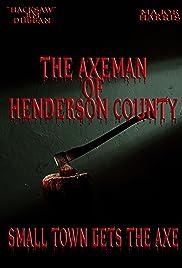 ##SITE## DOWNLOAD The Axeman of Henderson County (2014) ONLINE PUTLOCKER FREE