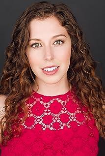 Katrina Medoff Picture