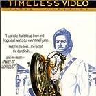 George Hamilton in Evel Knievel (1971)