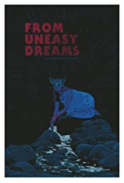 From Uneasy Dreams Poster