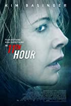 The 11th Hour (2014) Poster