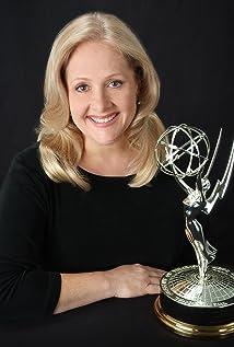 Debra Davis Picture