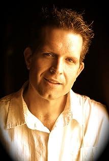 Deane Ogden Picture