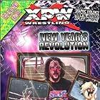 Xtreme Pro Wrestling (2001)