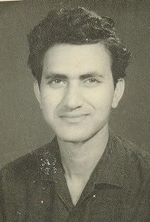 Azizur Rahman Picture