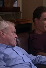 Rules Of Engagement Dads Visit Tv Episode 2009 Imdb