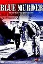 Blue Murder (1995) Poster