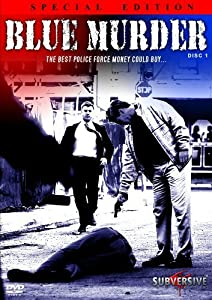 Hot movie downloading Blue Murder [hd1080p]