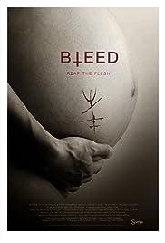 Watch Movie Bleed (2016)