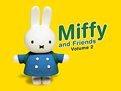 Direct divx movie downloads free Miffy and Friends [avi]