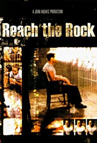 Primary photo for Reach the Rock