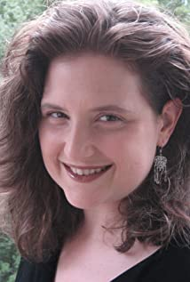 Annette Jolles Picture