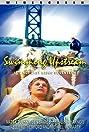 Swimming Upstream (2002) Poster