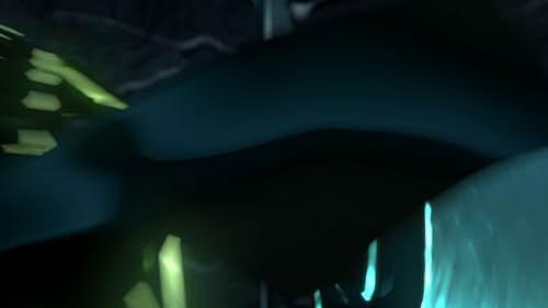Tron Legacy: Comic-Con Footage