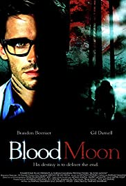 Blood Moon (2012) 720p