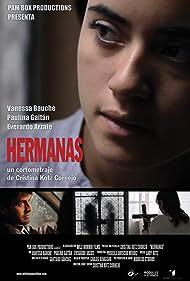 Hermanas (2012)