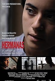 Hermanas Poster