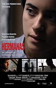 Downloading english movie Hermanas by Mauricio Walerstein [1080i]