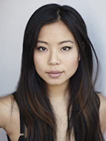 Michelle Ang