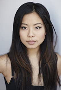 Michelle Ang Picture