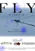 'FLY' a Legacy