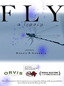 Watch full movies hd quality 'FLY' a Legacy by [1280x1024]