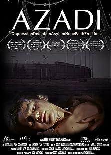 Azadi (2005)