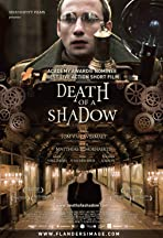 Death of a Shadow