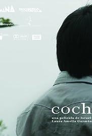 Cochochi Poster