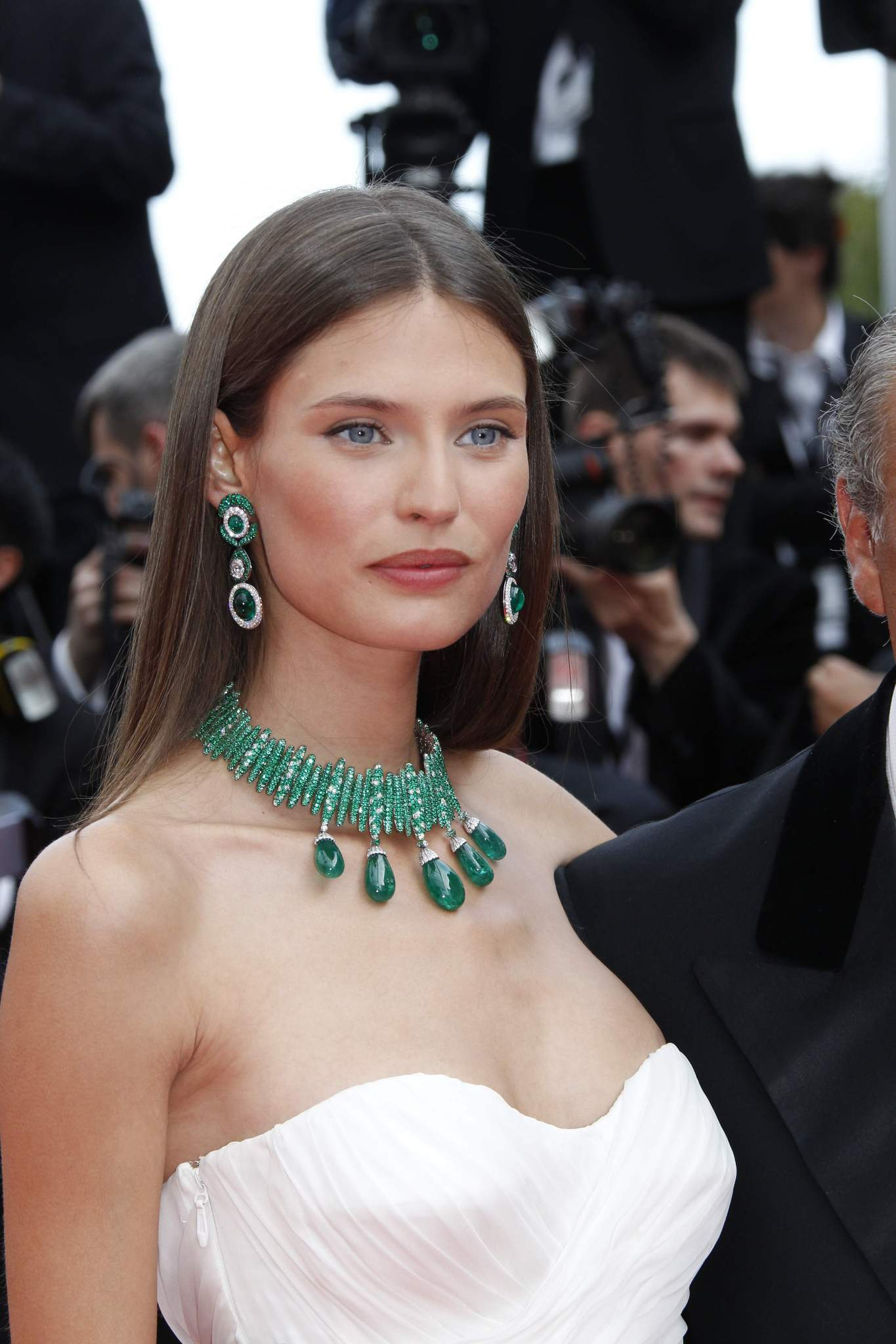 Celebrity Camille Hurel nude (44 foto and video), Tits, Cleavage, Feet, underwear 2019