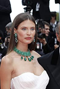 Primary photo for Bianca Balti