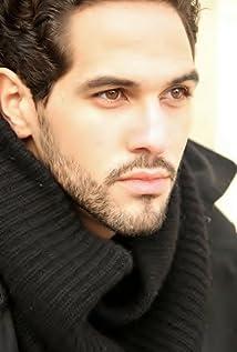 Samy Gharbi Picture