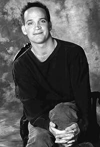 Primary photo for Jeff Horny