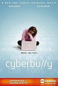 Cyberbully (2011) Poster - Movie Forum, Cast, Reviews