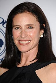 Primary photo for Mimi Rogers