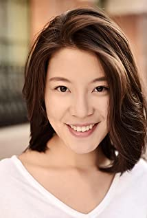 Yi Liu Picture