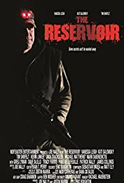 The Reservoir Poster