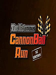 Watch hollywood movies live free Cannon Ball Run NZ New Zealand [Quad]