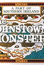 Primary image for The Johnstown Monster