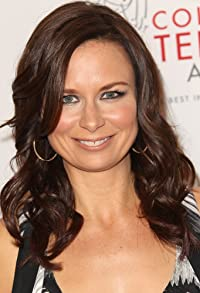 Primary photo for Mary Lynn Rajskub