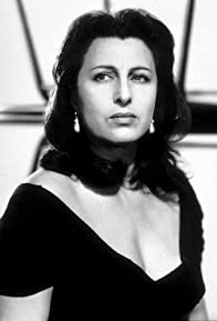 Primary photo for Anna Magnani