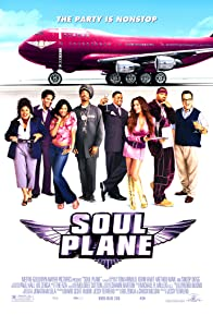 Primary photo for Soul Plane