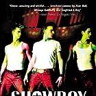 Showboy (2002)