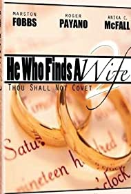 He Who Finds a Wife 2: Thou Shall Not Covet (2011)