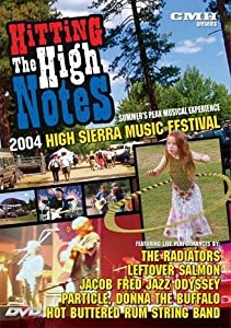 Action movies hollywood download Hitting the High Notes: 2004 High Sierra Music Festival by none [1280x800]